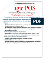 magic-pos.pdf