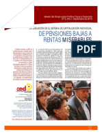 Cartilla_3 pensiones