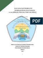 32-MI-TA-2013 (1).pdf