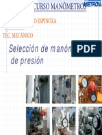 MANÓMETROS.pdf