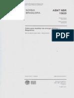 NORMA ABNT NBR 15820 - COMENTADA 17-08-15.pdf