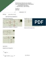 Amplificadores Integrador Informe.docx