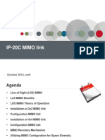 ip20c mimo
