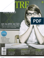 Artigo do professor Alex Vieira dos Santos