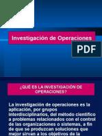 INTRODUCCION INV. OPER.ppt