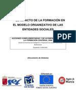EL IMPACTO DE LA FORMACIÓN EN.pdf