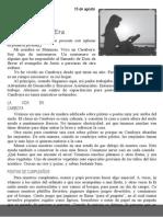 Páginas DesdeMision Ninos32