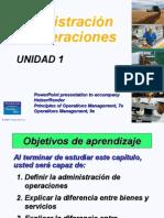 Unidad 1 Ado1 2015