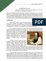 Sor Juana estudio biobibliografico