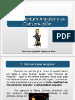 elmomentumangularysuconservacin-100610113347-phpapp01