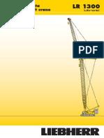 LR1300_Crane_tech_data.pdf