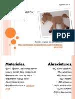Caballito-marrón1