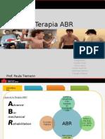 Terapia-ABR-1 (1) (1)