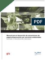 Manual_PSA_GTZ.pdf