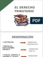 ASPECTOS GENERALES-PRIMERA UNIDAD-2014.pptx