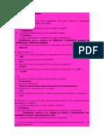 Ejercicios-complementarios-ESTADISTICA.docx