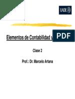 ECyF Material