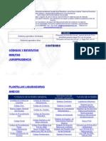 0.ACONTENIDO.doc