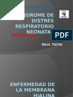 SDR.pptx