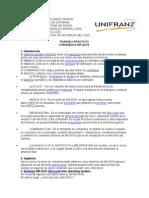 PRACTICA MS-DOS.docx