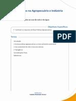 Boa Pra Agr Ind 02 PDF 2014