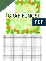 Graf Fungsi Form 3