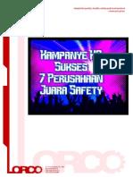 Kampanye-K3-Sukses-7-Perusahaan-Juara-Safety-Edisi-2013.pdf