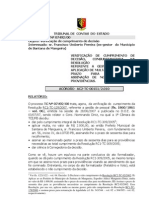 AC2-TC_00151_10_Proc_07492_00Anexo_01.pdf