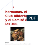 las7hermanas-121204122057-phpapp01.docx