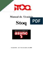 Manural Stoq