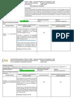 Guia Integrada de Actividades Propiedades y Contaminacion Del Suelo 2015-II Agosto