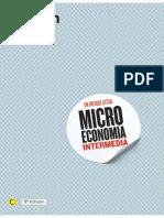 6Microeconomà A
