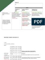 formatoplaneacion2011matematicas