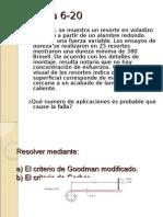 Presentacion Ejercicio 6-20