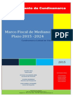MARCO+FISCAL+2015+-2024+-FINAL