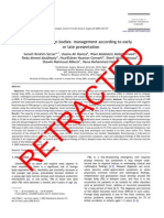 Retracted Article2
