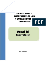 MANUAL JASS NED_ABRIL_VERSION FINAL.pdf