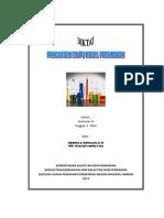 PENGUJIAN MUTU HP SEMESTER III.pdf