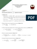 examen parcial Funciones.docx