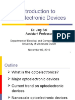 ECE1001 Optoelectronics JBai Nov02 2010[2]