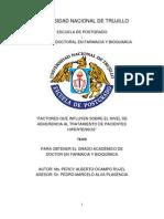 INFORME V2_INFORME FINAL UNT.pdf