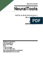 NeuralTools5 PT