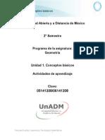Actividades de aprendizaje U1 (1).docx