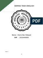 tugas bahasa inggris teknik (bahasa inggris 2).docx