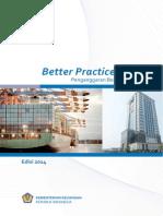 Better Practice Guide-Penganggaran Berbasis Kinerja
