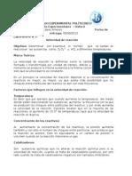 Informe de lab · 08