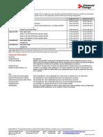 Diamond-Energy-Energy-Price-Fact-Sheet---Ausgrid