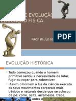 HISTRIAEEVOLU_ODAEDUCA_OFSICA1