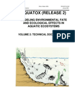 AQUATOX (RELEASE 2)_TECHNICAL DOCUMENTATION.pdf