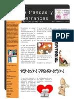 periodicio publisherNUMERO1